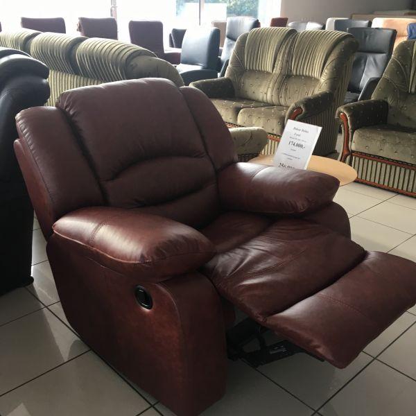 Dakar relax fotel